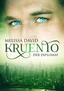 Kruento - Der Diplomat