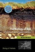 The Biology of Soil