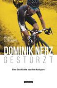 Dominik Nerz - Gestürzt