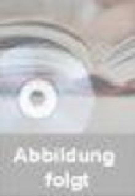 Das Handbuch gegen den Schmerz als eBook