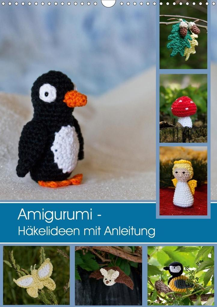 Amigurumi Anleitung Qualle Quincy | Etsy | 1020x722