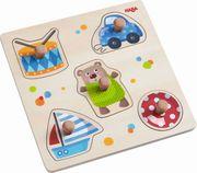 Greifpuzzle Spielsachen
