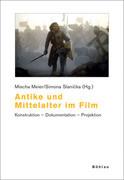 Antike und Mittelalter im Film
