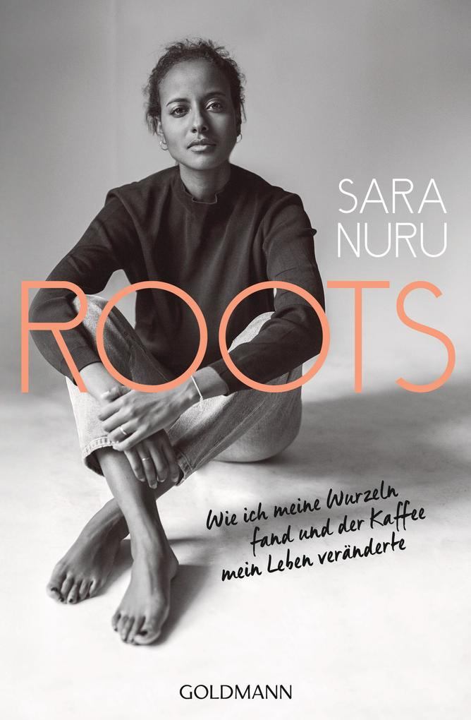 ROOTS als eBook epub