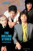 The Rolling Stones - In eigenen Worten