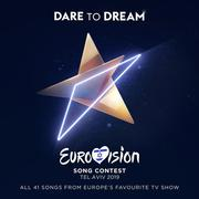 [Various: Eurovision Song Contest - Tel Aviv 2019]