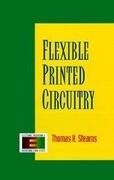 Flexible Printed Circuitry