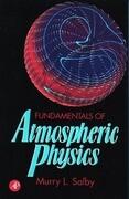 Fundamentals of Atmospheric Physics