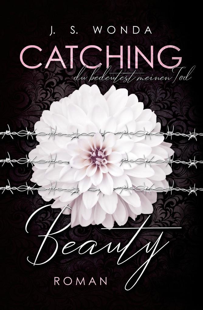 CATCHING BEAUTY 3 als Buch