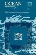 Ocean Yearbook, Volume 8