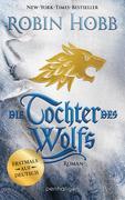 Die Tochter des Wolfs