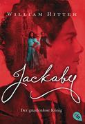 JACKABY - Der gnadenlose König