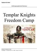Templar Knights Freedom Camp