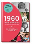 1960 - Dein Jahrgang