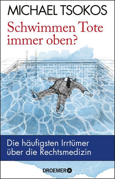 Schwimmen Tote immer oben? als Buch (kartoniert)
