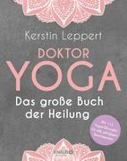 Doktor Yoga