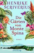 Die Gärten von Monte Spina