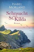 Sehnsucht nach St. Kilda