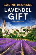 Lavendel-Gift