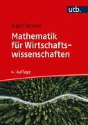 Mathematik für Wirtschaftswissenschaften