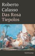 Das Rosa Tiepolos