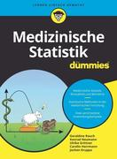 Medizinische Statistik für Dummies