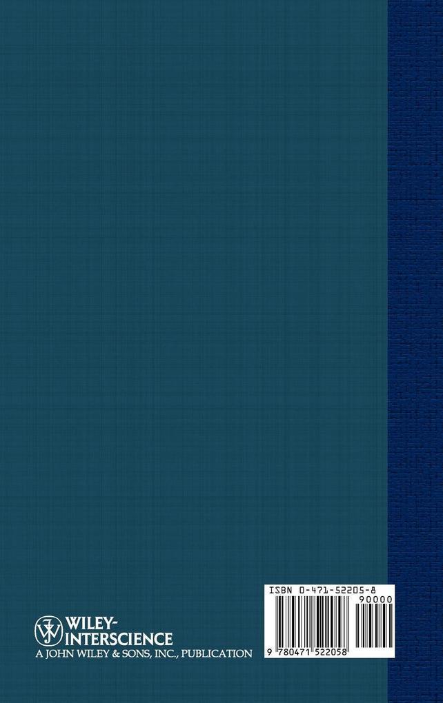Design Professional als Buch von Bachner