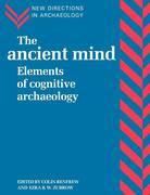 The Ancient Mind