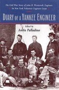 Diary of a Yankee Engineer