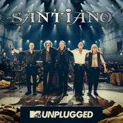 MTV Unplugged: Santiano