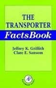 The Transporter Factsbook