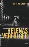 Helenas Verfolger