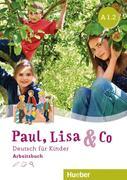 Paul, Lisa & Co A1/2