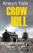 Crow Hill (Nathan O'Brian)