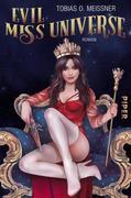 Evil Miss Universe