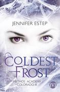 Coldest Frost