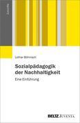 Sozialpädagogik der Nachhaltigkeit
