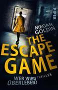 The Escape Game - Wer wird überleben?