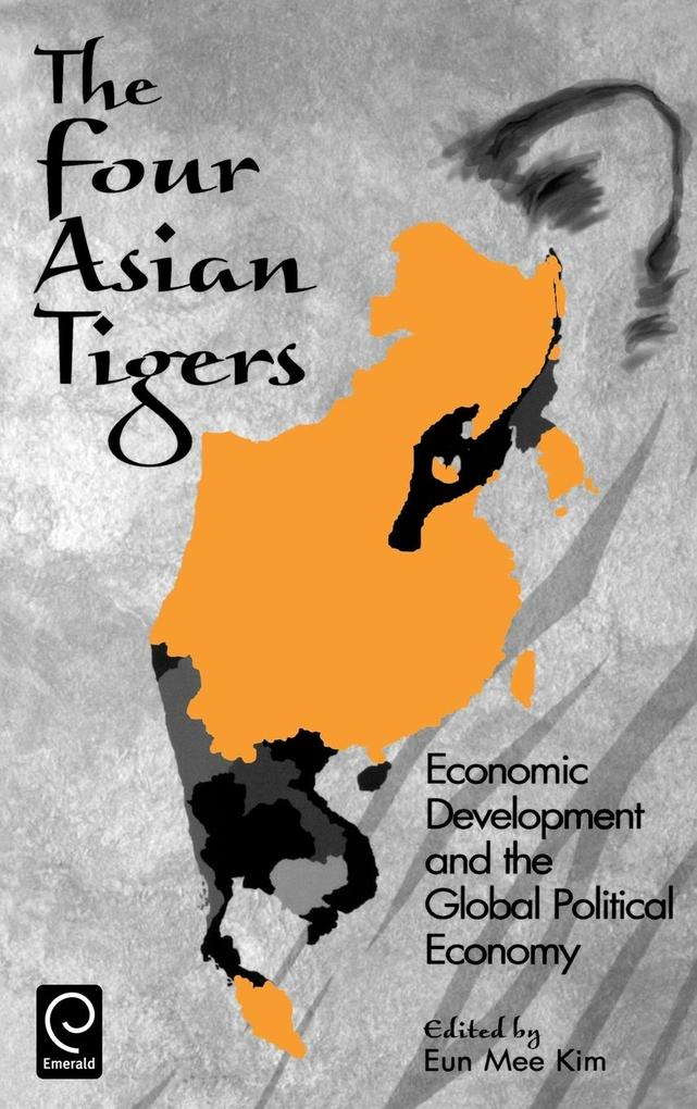 the asian tigers singapores globalized and diversified The 'four asian tigers' rose to prominence in the boom years of the 1960s by taking advantage of emerging technology and globalization, and they have held onto their position as economic leaders ever since.