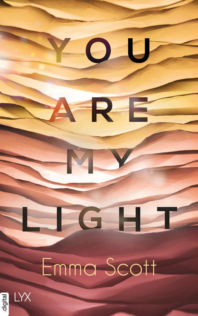 You are my Light als eBook epub