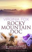 Rocky Mountain Doc
