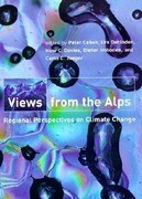 Views from the Alps: Regional Perspectives on Climate Change