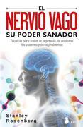 Nervio Vago, Su Poder Sanador, El