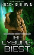 Ihr Cyborg-Biest (Interstellare Bräute® Programm: Die Kolonie, #4)