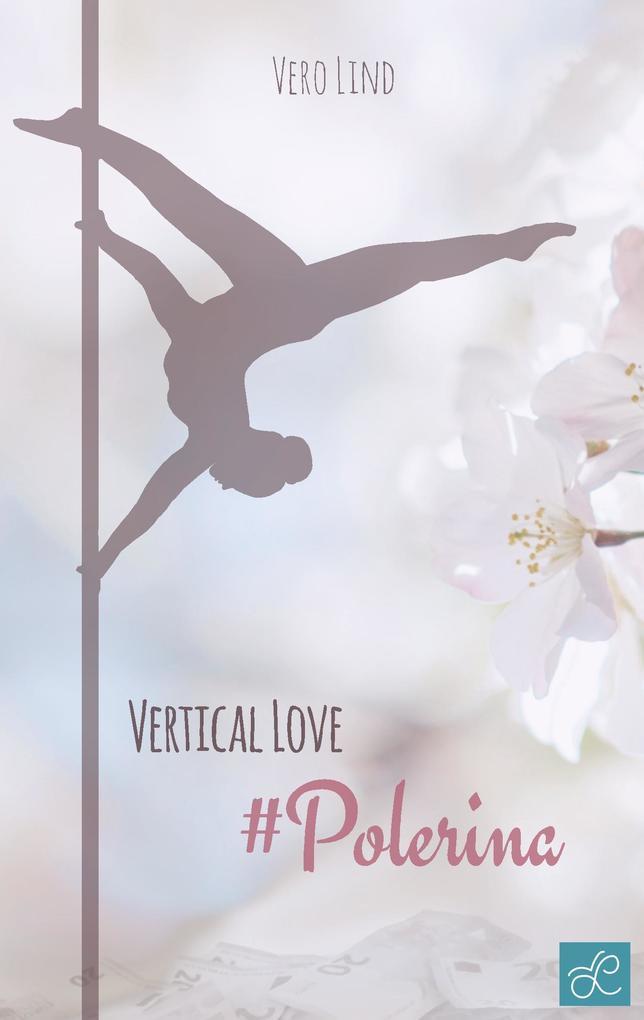 Vertical Love als Buch