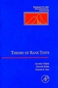 Theory of Rank Tests