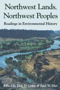 Northwest Lands, Northwest Peoples