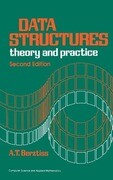 Data Structures: Theory and Practice