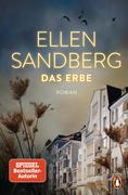 [Ellen Sandberg: Das Erbe]