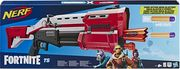 Hasbro - Nerf Fortnite TS-Blaster